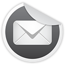 Get free emails in your inbox